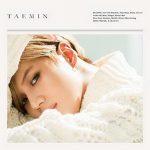 [Album] Taemin – TAEMIN (2018.11.05/AAC+FLAC/RAR)
