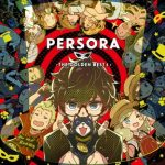 [Album] V.A. – Persora -The Golden Best 5- (2018.10.31/FLAC/RAR)