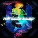 [Single] Kizuna AI (キズナアイ) – miracle step (2018.11.16/MP3/RAR)
