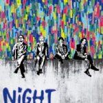 [Album] ストレイテナー – BEST of U -side NIGHT- (2018.10.17/MP3+Flac/RAR)