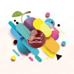 [Album] Koochewsen – sweet illusion (2018.10.17/FLAC/RAR)