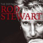 [Album] Rod Stewart – The Definitive Rod Stewart (2018/FLAC + MP3/RAR)