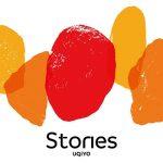 [Album] UQiYO – Stones (2018.04.13/FLAC/RAR)