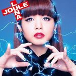 [Album] 春奈るな – LUNA JOULE (2018.11.07/MP3/RAR)