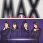[Album] MAX – MAXIMUM (1996.12.11/AAC/RAR)