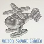 [Single] UNISON SQUARE GARDEN – Catch up, latency (2018.11.07/MP3/RAR)