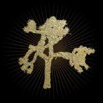 [Album] U2 – The Joshua Tree (Super Deluxe Edition) (2017.06.02/MP3+Flac/RAR)