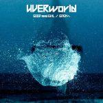 [Single] UVERworld – GOOD and EVIL/EDENへ (2018.110.07/MP3/RAR)