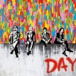[Album] ストレイテナー – BEST of U -side DAY- (2018.10.17/MP3+Flac/RAR)