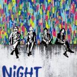 [Album] Straightener – BEST of U -side NIGHT-(2018/FLAC + MP3/RAR)