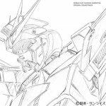 [Album] 澤野弘之 – 機動戦士ガンダムNT オリジナル・サウンドトラック (2018.11.28/MP3/RAR)