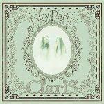 [Album] ClariS – Fairy Party (2018.11.21/MP3/RAR)