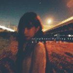 [Single] KITANO REM – telephone / Rolling sky (2018.10.26/FLAC/RAR)