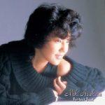 [Album] 麻倉未稀 – Miki Asakura The Perfect Best (2010.07.07/MP3+Flac/RAR)