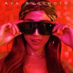 [Single] JASMINE – Aya Sugimoto (2017.08.04/AAC/RAR)