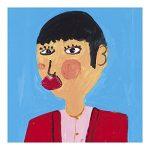 [Album] アッコがおまかせ~和田アキ子50周年記念トリビュート・アルバム~ (2018.09.05/MP3/RAR)