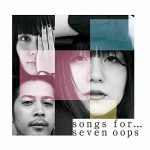 [Album] 7!! – songs for… (2018.11.07/MP3/RAR)