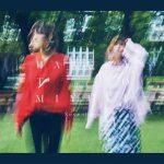 [Single] Haruka to Miyuki – 17 sai (2018/FLAC Hi-Res + MP3/RAR)