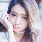 [Album] SPICY CHOCOLATE – スパイシーチョコレート BEST OF LOVE SONGS (2017.10.11/MP3+Flac/RAR)