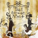 [Single] 六弦アリス – That Strange Night (2018.10.20/MP3/RAR)