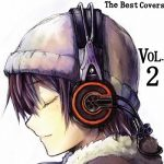 [Album] Various Artists – Japan Meets West – The Best Covers Vol.2 (2018/FLAC + MP3/RAR)