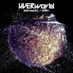 [Single] UVERworld – GOOD and EVIL / EDEN (2018.11.07/MP3/RAR)