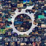 [Album] Various Artists – FINAL FANTASY XIV – The Best (2018/FLAC + MP3/RAR)