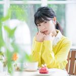 [Album] 石原夏織 – Sunny Spot (2018.11.14/MP3/RAR)