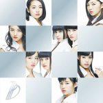 [Single] 東京パフォーマンスドール – BRAND NEW STORY (2014.06.11/MP3/RAR)