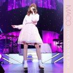 [Album] MACO – First Kiss Tour 2016 (2018/FLAC + MP3/RAR)