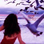 [Album] Maki Ohguro – weep~maki ohguro The Best Ballads Collection~(2006/FLAC + MP3/RAR)
