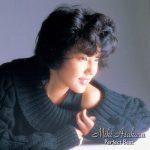 [Album] Miki Asakura – Miki Asakura The Perfect Best (2010/FLAC + MP3/RAR)
