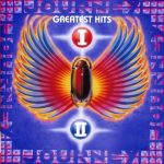 [Album] Journey – Greatest Hits I & II (2013/FLAC Hi-Res + MP3/RAR)