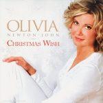 [Album] Olivia Newton-John – Christmas Wish (2007.11.01/MP3+Flac/RAR)