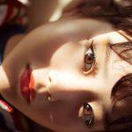 [Album] Rei – REI (2018.11.07/MP3+FLAC/RAR)