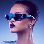 [Album] Rihanna – The Collection (2018/FLAC + MP3/RAR)