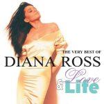 [Album] Diana Ross – Love & Life The Very Best Of (2003.03.01/MP3+Flac/RAR)