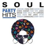 [Album] Various Artists – Soul Party Hits (2017/FLAC + MP3/RAR)