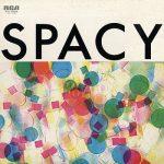 [Album] 山下達郎 – SPACY (1997.06.04/MP3+Hi-Res FLAC/RAR)