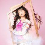 [Album] Hitomi Shimatani – misty (2018/FLAC + MP3/RAR)
