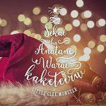[Single] Little Glee Monster – 世界はあなたに笑いかけている -winter ver.- (2018.11.09/AAC/RAR)