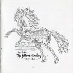 [Album] THE YELLOW MONKEY – THIS IS FOR YOU~THE YELLOW MONKEY TRIBUTE ALBUM (2009/FLAC+MP3/RAR)