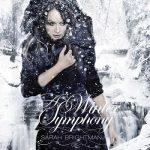[Album] Sarah Brightman – A Winter Symphony (Deluxe Edition) (2008/FLAC + MP3/RAR)