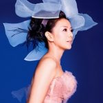 [Album] Hiroko Yakushimaru – Selection Cover Album ~ Toki no Tobira (2013/FLAC+MP3/RAR)