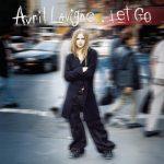 [Album] Avril Lavigne – Let Go (Special Edition) (2004/MP3+FLAC/RAR)
