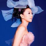 [Album] 薬師丸ひろ子 – セレクション・カバーアルバム「時の扉」 (2014.02.02/MP3+Flac/RAR)