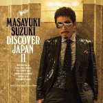 [Album] 鈴木雅之 – Discover Japan II (2014.09.10/MP3/RAR)