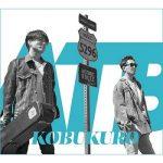 [Album] Kobukuro – All Time Best 1998-2018 (M4A/RAR)