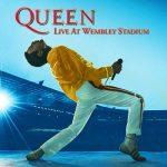 [Album] Queen – Live at Wembley '86 (Reissue 2011) (2011.09.05/MP3+FLAC/RAR)