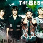 [Album] ONE OK ROCK – The Best (2018/FLAC + MP3/RAR)